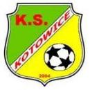 KS Kotowice