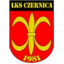 LKS Zameczek Czernica