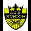 LZS Kuniów