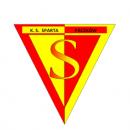 Sparta Paczków