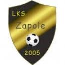 LKS Zapole
