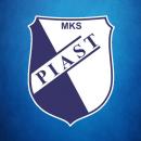 MKS Piast Piastów