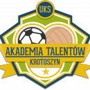 UKS Akademia Talentów
