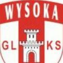 GLKS Wysoka