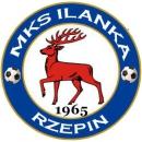 Ilanka Rzepin