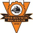 Hutnik Szczecin