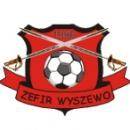 Zefir Wyszewo