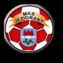 MKS Jeziorany