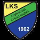LKS Dąbrowa Chełmińska