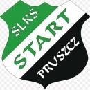 SLKS Start Pruszcz