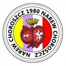 Narew II Choroszcz