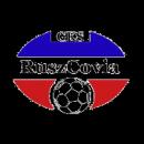 RuszCovia Borkowice