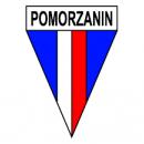 KS Pomorzanin Toruń