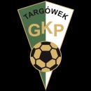 GKP Targówek Warszawa