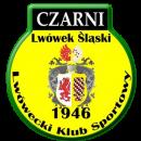 Czarni Lwówek Śląski