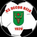 Decor Bełk