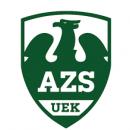 AZS UEK Kraków