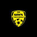 MKS Trzebinia