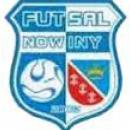Ekom Futsal Nowiny