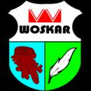 Woskar Szklarska Poręba-Wojcieszyce