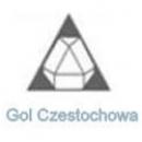 ISD-AJD GOL Częstochowa