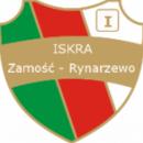 Iskra Zamość-Rynarzewo