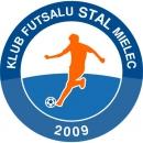 KF STAL Mielec