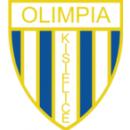 Olimpia Kisielice