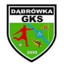 GKS Dąbrówka