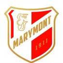 Marymont Warszawa