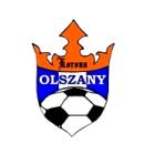 Korona Olszany