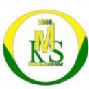 MKS Mianów