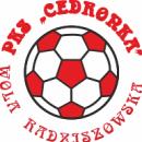 Cedronka Wola Radziszowska