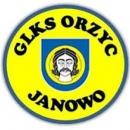 GLKS ORZYC JANOWO