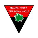Pogoń Zduńska Wola