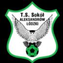 Sokół Aleksandrów Łódzki