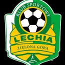 Lechia Gran-Bud Zielona Góra