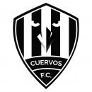 Cuervos F.C.