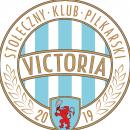 Victoria Warszawa