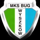 Bug II Wyszków