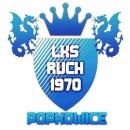 LKS RUCH Popkowice