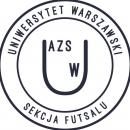 AZS UW Warszawa