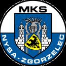 Nysa Zgorzelec