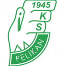 Pelikan II Łowicz