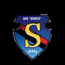 GKS Sparta Rudna