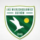 LKS Wierzchosławice - Ostrów