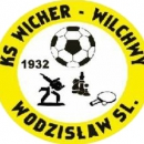Wicher Wilchwy
