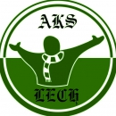 AKS Lech Team Dynów