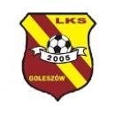 LKS Goleszów