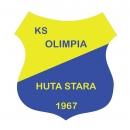 Olimpia Huta Stara